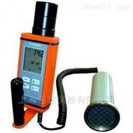 AT1125A辐射监测仪AT1125B射线检测仪