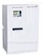 进口德国恩德斯豪斯E+H高精度氨氮分析仪