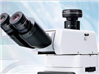 DP22数码显微摄像头