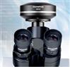 XC10数码显微摄像头