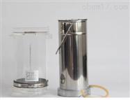 JC-800B不锈钢水质采样器