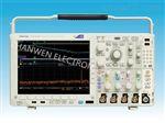 MDO4000C系列泰克混合信号示波器MSO/DPO2000B系列