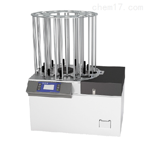 HDP-150全自動培養基分裝儀