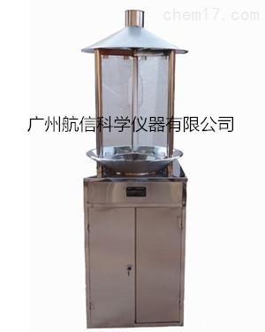 FS-SC03自动虫情测报灯、杀虫灯