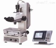 尼康MM400显微镜
