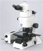 Nikon多功能變焦顯微鏡