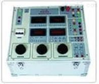 PE6-1-LMR-0504B继电保护测试仪