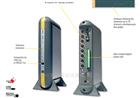 瑞士SYLVAC数显装置D200S/D300S