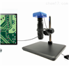蘇州富萊檢查顯微鏡FLY-MV1H200