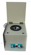 TDL-4  台式低速离心机(实验室专用)