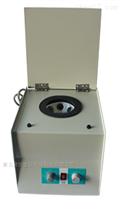 TDL-4TDL-4  台式低速离心机(实验室)