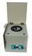 台式低速离心机(实验室专用)