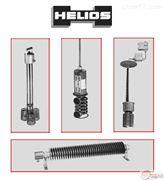 供应HELIOS加热器