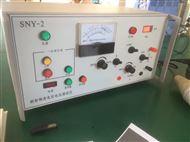耐射頻高電位電壓測試儀