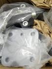 ATOS比例插装阀LIQZO-A-252S4长期库存