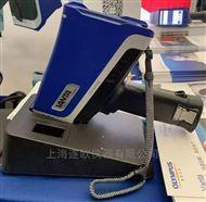 Delta DCC-2000手持式合金分析仪