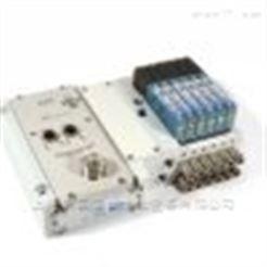 MI/O-67抢购直销美国MAC现场通信模块总线