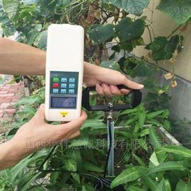 TRY-SD土壤紧实度测定仪