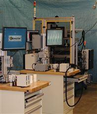 气动零部件缸体曲轴孔测量进口气动量仪