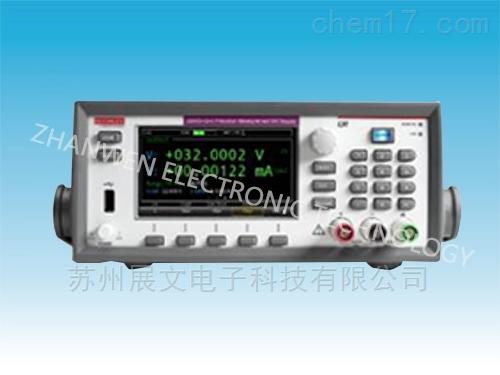 泰克精密测量直流电源KEITHLEY 2280S系列