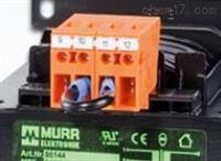 結構分類,MURR穆爾隔離變壓器