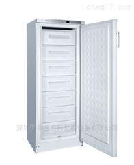 DW-25L262广东海尔医疗-25℃低温冰箱 DW-25L262 现货