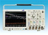 泰克混合域示波器MDO4000C系列