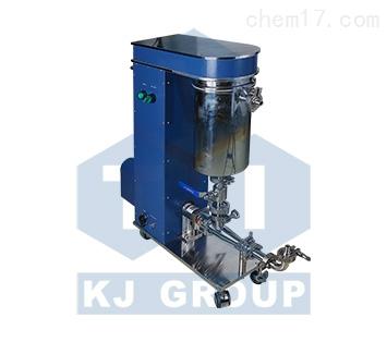 MSK-156 浆液供料装置