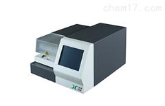 JC-ZDXBJ自动洗板机