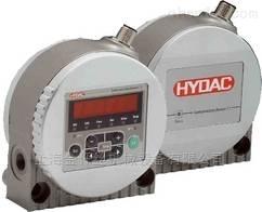 正品贺德克HYDAC污染传感器CS 1000系列