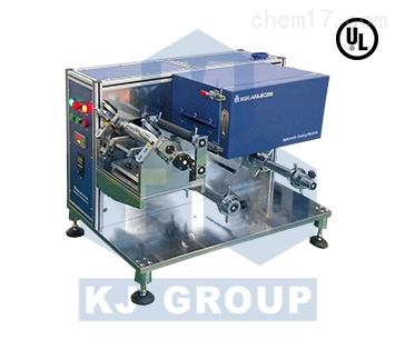 MSK-AFA-EC200 刮式实验涂布机