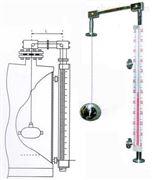 重錘浮標液位計價格