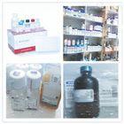 酶联免疫吸附试剂盒