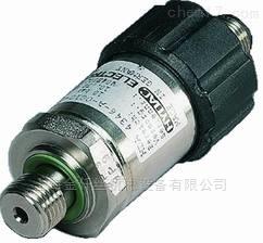 德国HYDAC压力传感器系列HDA 4300特价