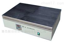 JC-DB系列不锈钢电热板