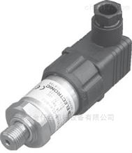 德国HYDAC贺德克压力传感器系列HDA 4700