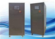 加热循环器50-200℃