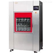 实验室CTLW-420双门全自动洗瓶机