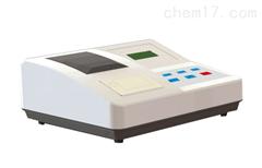 微电脑土壤养分速测仪JC-OK-Q10值得信赖