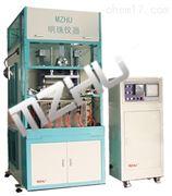 减震器耐久试验台