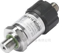 HYDAC电子压力开关EDS 4300系列厂家现货多