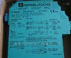 倍加福超声波传感器NJ0,8-5GM-N
