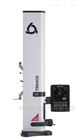 V5-1100瑞士Trimos高精度数显测高仪V9 苏州特约店