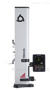 瑞士Trimos高精度数显测高仪V9 苏州特约店