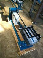 ZS-15型水泥胶砂振动台