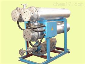 防爆导热油炉,电加热导热油炉,导热油炉生产基地