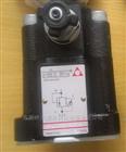 现货代购ATOS流量插装阀LIQZO-TE-502L4