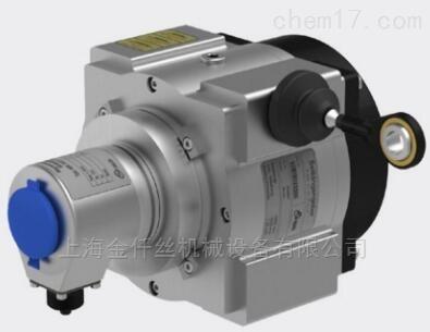 德国FSG传感器WD620-02/E24-G110