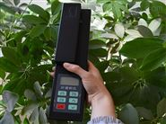 LAM-B活体叶面积测定仪 植物叶片测量仪