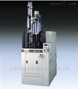 进口日本不二越NACHI小型机械拉床原装正品